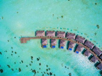 COCOON MALDIVES 5*