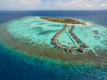AMARI HAVODDA MALDIVES 5 *
