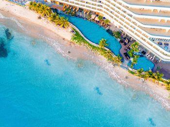 SEASHELLS HOTEL & SPA PHU QUOC 5*