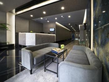 CLASSIC HOTEL BY VENUE BUDGET HOTEL 3*