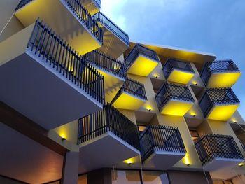 POSITANO HOTEL 2*
