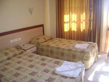 BELTUR HOTEL 4*