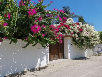 HOLIDAY COTTAGE GUEST HOUSE 3*