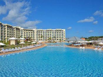 MELIA MARINA VARADERO HOTEL & APARTMENTS 5*
