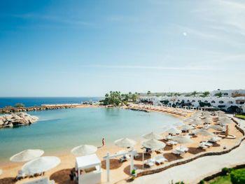 DOMINA CORAL BAY KING' LAKE HOTEL 5*