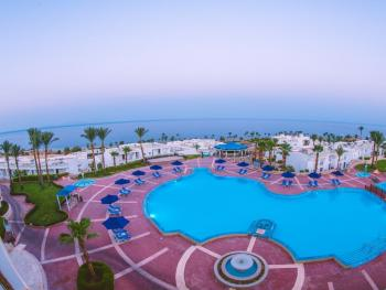 RENAISSANCE GOLDEN VIEW BEACH 5*