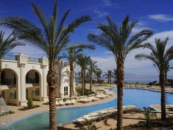 STELLA DI MARE BEACH&SPA 5*