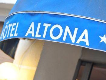ALTONA 2*