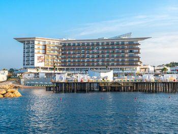 SIRIUS DELUXE HOTEL 5*