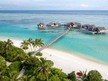 NIYAMA MALDIVES 5*