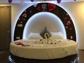 NEW SUN HOTEL 3*